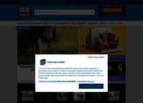 quechoisir.org