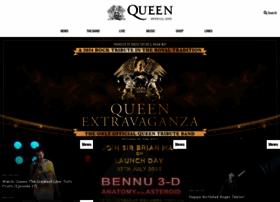 queenonline.com