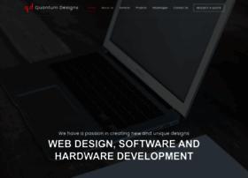 quentind.com