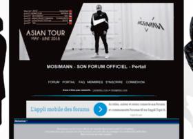 quentinmosimann.forumm.biz