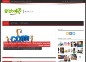 queo.com.mx