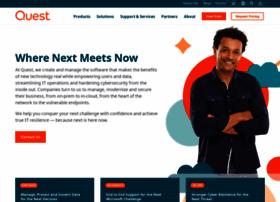 quest.com