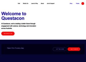questacon.edu.au