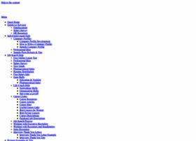 Questcareer.com