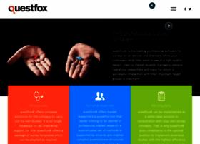 questfox.com