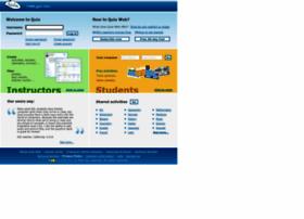 quia.com