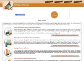 quick-billing.com