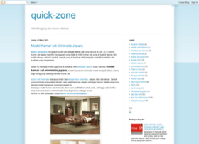quick-zone.blogspot.com