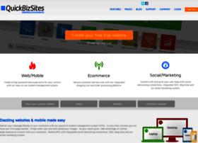 quickbizsites.com