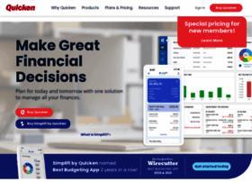 quicken.com