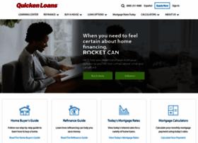 quickenloans.com
