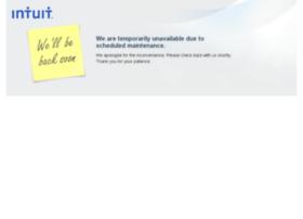 quickenonline.intuit.com