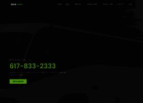 quicklivery.net