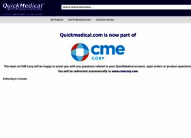 quickmedical.com