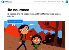 quickquote.com