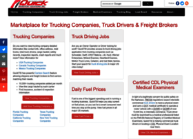 quicktransportsolutions.com