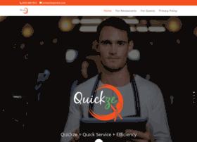 quickze.com