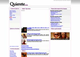Quierete.com