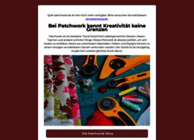 quilt-patchwork.de