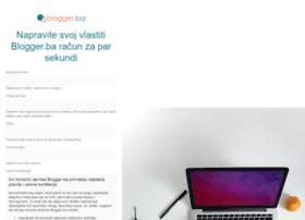 quilt.blogger.ba