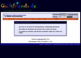 quiltfriends.de