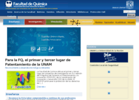 quimica.webcom.com.mx
