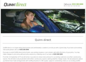 Quinn-direct.com