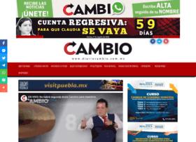quintacolumna.com.mx