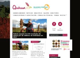 Quinua.pe
