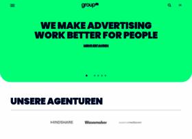 quisma.com