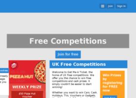 quiz.getmeaticket.co.uk