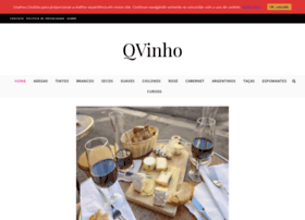 qvinho.com.br
