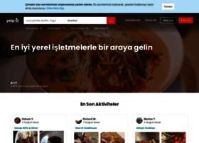 qype.com.br