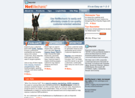 r.netmechanic.com