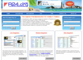 r24.th66.com
