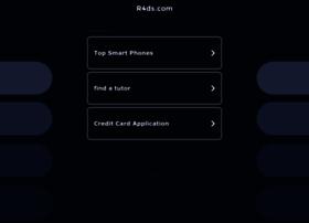 R4ds.com