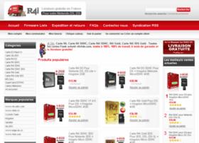 r4ir4ds.com