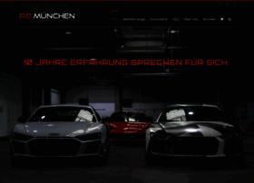 r8-muenchen.de