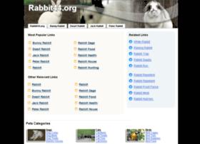 rabbit44.org