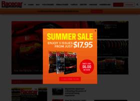 racecar-engineering.com
