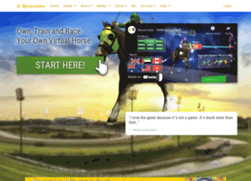 raceclubs.com