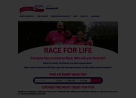 raceforlife.org