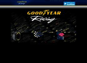 racegoodyear.com
