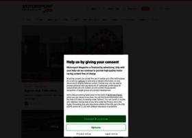 racemag.motorsport-magazin.com