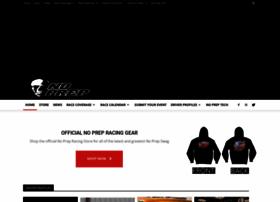 racepages.com