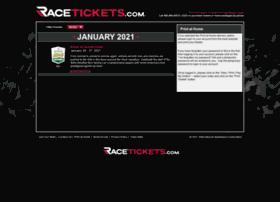 racetickets.com