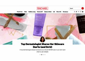 rachaelrayshow.com
