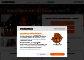 rachat-credit.meilleurtaux.com