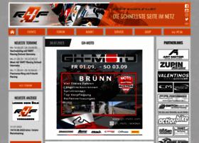 racing4fun.de