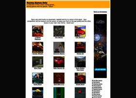 racinggamesonly.com